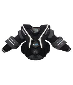 VAUGHN VELOCITY V9 CHEST & ARM PROTECTOR youth