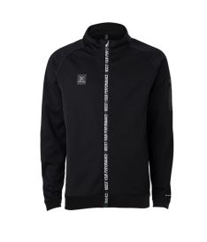 OXDOG LAGUNA JACKET BLACK