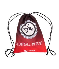 FREEZ GYM BAG - MFBC 19