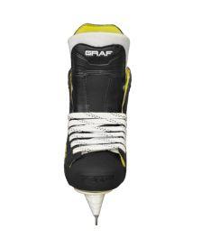 GRAF SKATES SUPRA 5035 SEVEN97 - D 12c - Skates