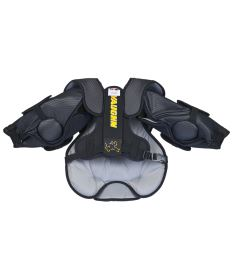 VAUGHN CHEST & ARMS VELOCITY V7 XF youth
