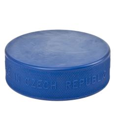 Puk PUCK ICE HOCKEY blue
