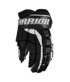 WARRIOR HG LUXE black/white senior  - 13""