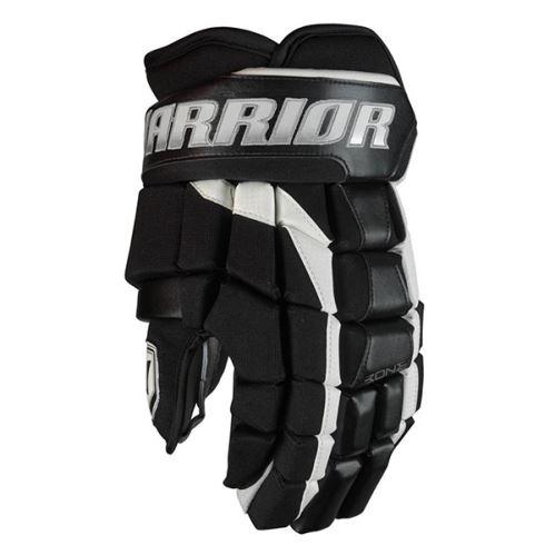 """WARRIOR HG LUXE black/white senior  - 13"""" - Gloves"""