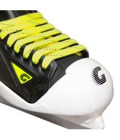 GRAF SKATES GOALIE G-4500 senior - D 6 - Skates
