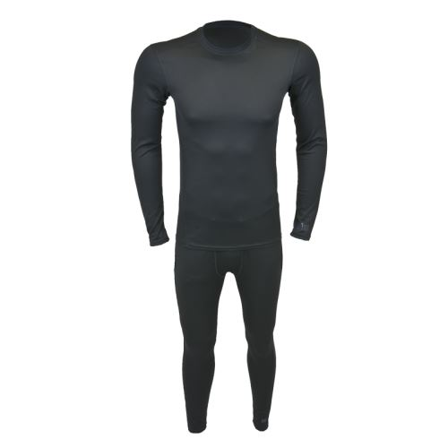 CATMANDOO UNDERWEAR  AATLE senior - M - Underwear