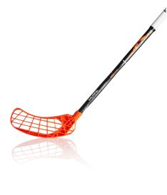 SALMING Quest2 KZTC 5° RS Youth 82/93 - Floorball sticks for children