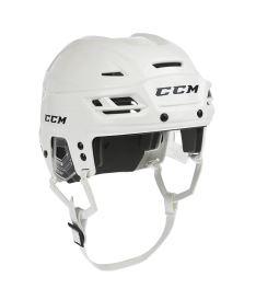 CCM HELMET RES 100 - Helmets