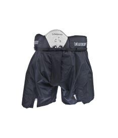 Goalie pants VAUGHN HPG VENTUS LT98 navy senior - XL - Pants