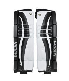 Goalie pads VAUGHN GP VELOCITY V6 2000 senior
