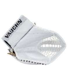 VAUGHN VELOCITY V9 PRO CARBON GOALIE GLOVE senior
