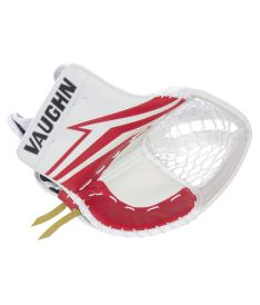 VAUGHN VELOCITY V9 XP GOALIE GLOVE junior