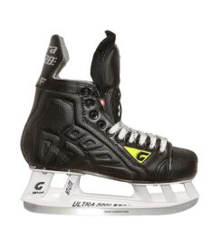 GRAF SKATES ULTRA G-70 all black - EE8 - Skates
