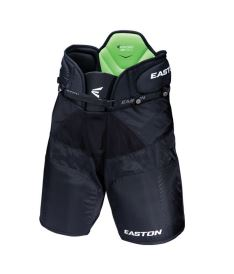 Hockey pants EASTON STEALTH 55S black junior