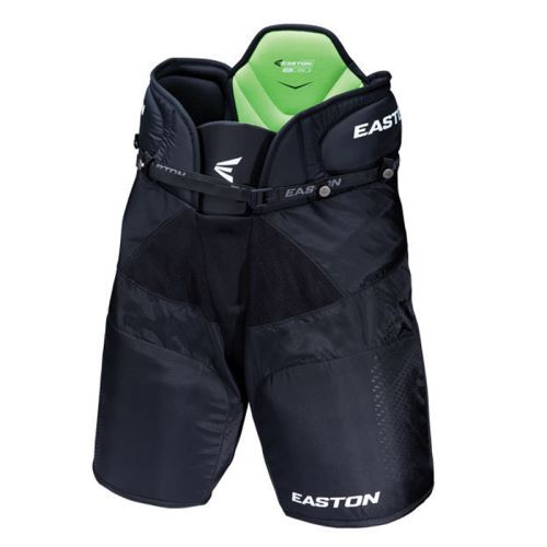Hosen EASTON STEALTH 55S black junior - S - Hosen