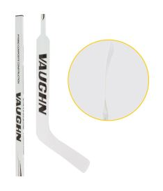 Goalie Schläger VAUGHN HSC VELOCITY V7 XR 2200 white/black senior