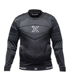 OXDOG XGUARD PROTECTION SHIRTS BLACK