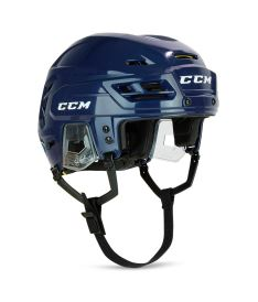 CCM HELMET TACKS 310 navy