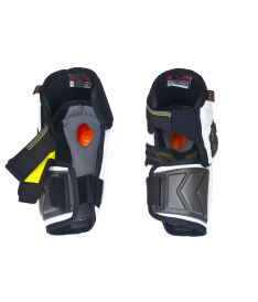CCM EP ULTRA TACKS senior - M - Elbow pads