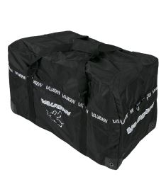 Golmanská taška VAUGHN GOALIE CARRY BAG LT88 black senior