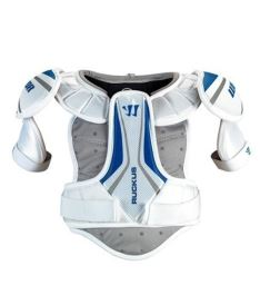 WARRIOR SP RUCKUS youth - S