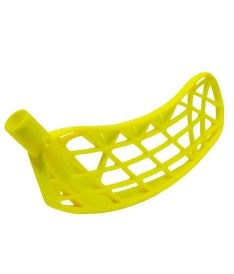 EXEL BLADE MEGA 2.0 MB yellow R - floorball blade