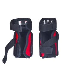 CCM EP RBZ 90 youth - L - Elbow pads