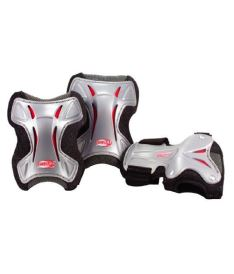 ROLLER DERBY IN-LINE SKATE GUARD DELUXE