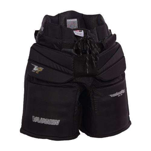 Goalie pants VAUGHN HPG VELOCITY V7 XF int - Pants