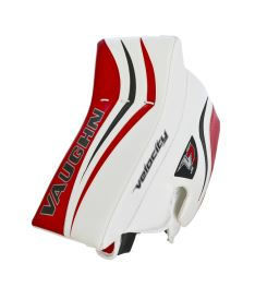 VAUGHN BLOCKER VELOCITY V7 XR junior