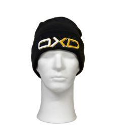 Čepice OXDOG FLOW WINTER HAT - Kšiltovky a čepice