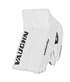 Goalie Stockhand VAUGHN BLOCKER VELOCITY V7 XR PRO int