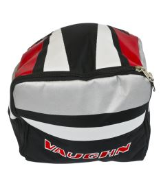 VAUGHN MASK BAG 7700 DESIGN ZIPPER - Accessories