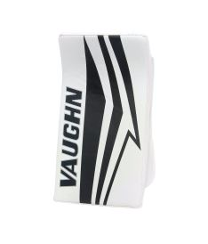 VAUGHN VELOCITY V9 GOALIE BLOCKER youth