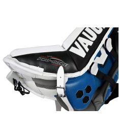 SET VAUGHN GP + BLOCKER + CATCHER VE8 PRO blue - REG