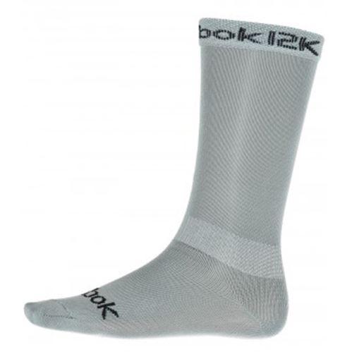REEBOK Ponožky Sock Ank 12K - S (39-40) - Stutzen und Socken
