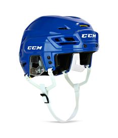 CCM HELMET TACKS 310 royal