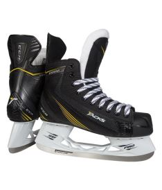 CCM SKATES TACKS 2052 youth