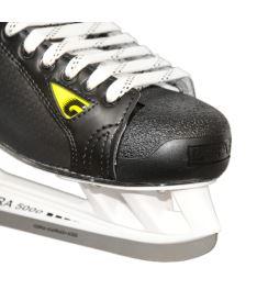 GRAF SKATES ULTRA G-75 high - D - Skates