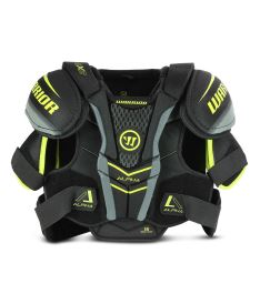 WARRIOR SP ALPHA QX3 senior - L