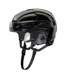 Hokejová helma WARRIOR COVERT PX2 black - M