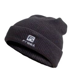 FREEZ PIKE BEANIE black
