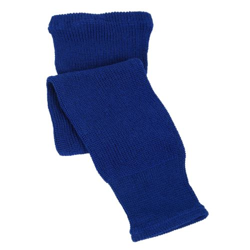 CCM HOCKEY SOCKS youth - Hockey socks