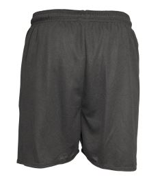 FREEZ QUEEN SHORTS black junior - Shorts