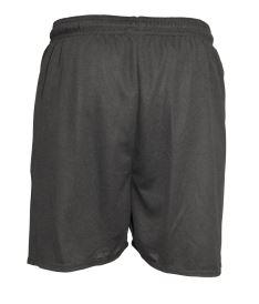 FREEZ QUEEN SHORTS black senior XXL - Shorts