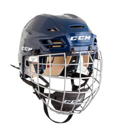 CCM COMBO TACKS 110 navy