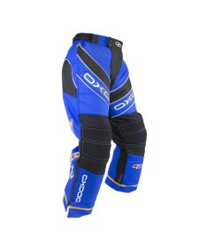 OXDOG GATE GOALIE PANTS blue XS - Hosen