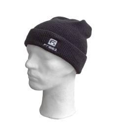 FREEZ PIKE BEANIE black L/XL - Caps and hats