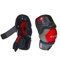 CCM EP QUICKLITE 290 senior