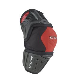 CCM EP QUICKLITE senior - S
